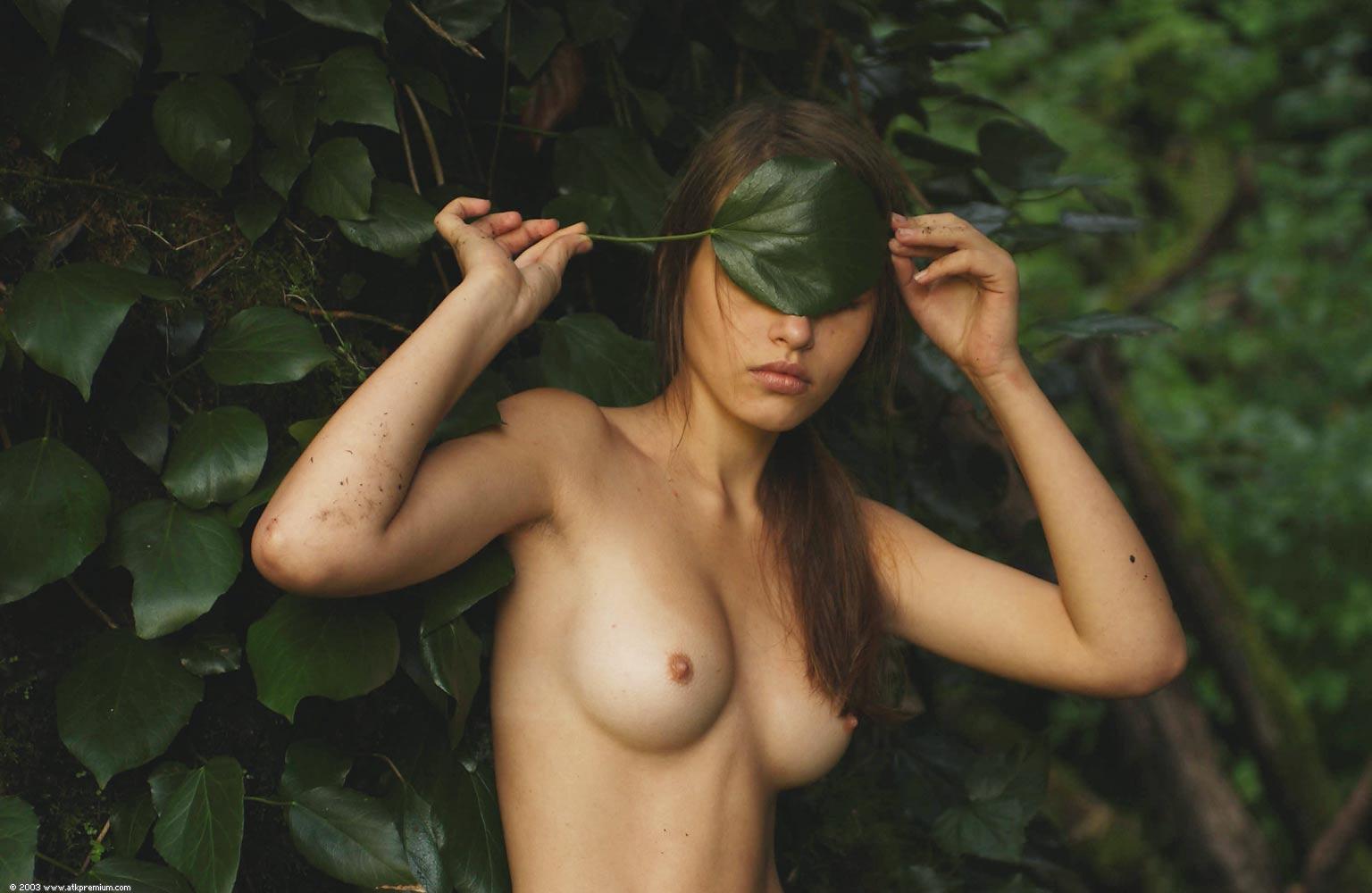 Первый секс в душе со студенткой  Порно Ru тубе